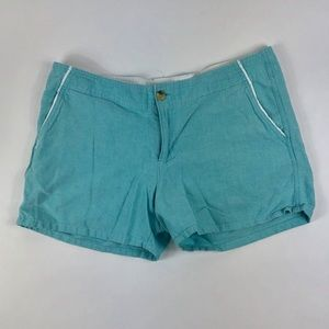 NWOT Columbia PFG Shorts